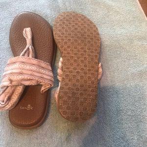 New Cute Sandals